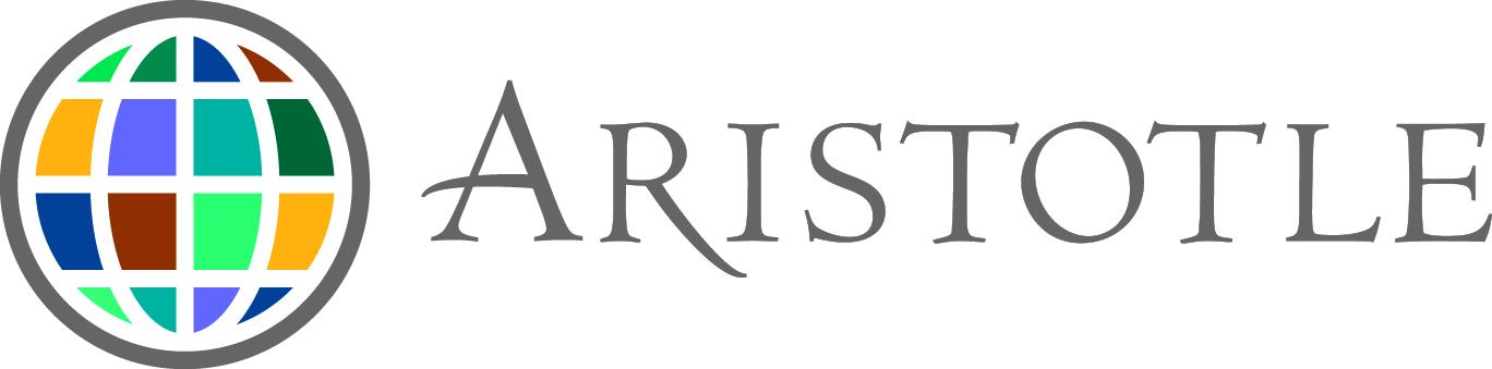 Aristotle Capital Management, LLC